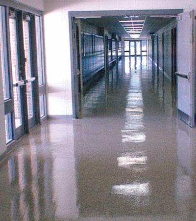 Hallway-Seamless-Floor-image