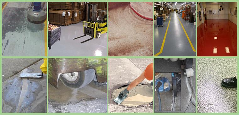 concrete-upkeep-repair